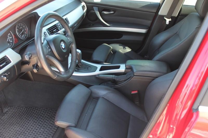 best luxury car under 15k. Black Bedroom Furniture Sets. Home Design Ideas