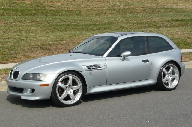 What Is The Best Used Bmw Under 25000 Bimmertimes