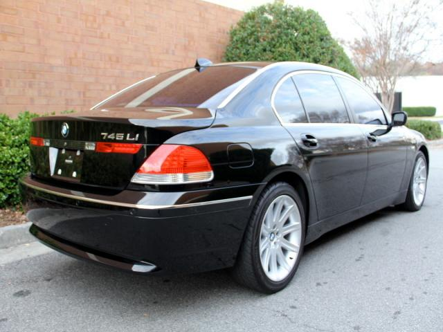 Best Used Bmw For Under 15000 Bimmertimes